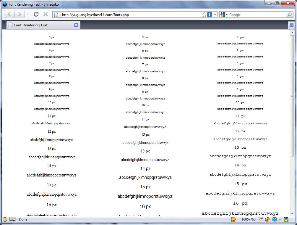increasing brightness on pdf on mac