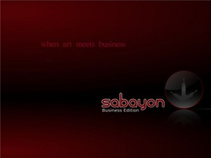 sabayon33
