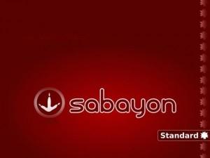 sabayon34
