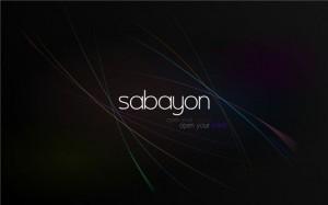 sabayon51