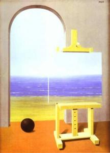 magritte53